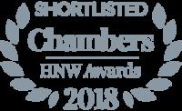 12b907bb126291594ecda35b7592e91a_Shortlist_HNW_Awards_2018_html-2